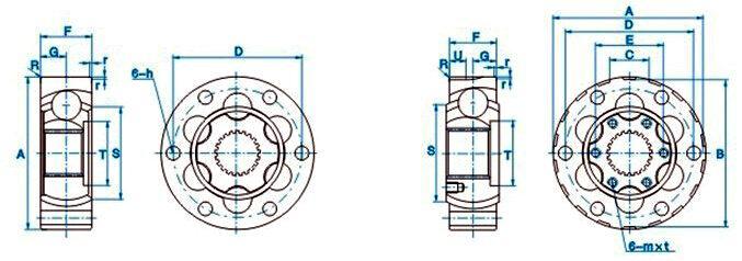 BJ 基本形图.jpg