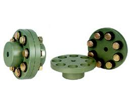 FCL COUPLINGS PHOTO (2).jpg